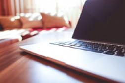 ICANN批准Verisign的合同,未来四年.com域名每年涨价7%