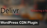 jsDelivr免费CDN使用教程