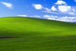 XP系统停止服务后怎么办?Win7系统安装攻略