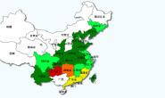 支持中文域名的免费CDN
