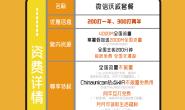 #北京联通&微信沃派套餐#12.5元/月:全国流量不限量+200分钟通话