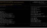 【干货】一键网络重装系统 – 魔改版(适用于Linux / Windows)