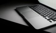 Linux系统服务器性能/网络测试综合脚本(一键测试系统基本信息/硬盘存取/网络状况/UnixBench跑分)