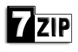 支持创建7z分卷,7-Zip V9.33 Alpha