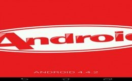 华硕fonepad 7010CG 4.3升级4.42、ROOT、降级、恢复一条龙