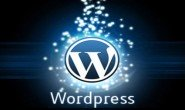 wordpress autoptimize加速插件教程