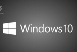 Win10正式版微软MSDN官方原版镜像下载