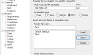 网站环境之宝塔面板安装和使用图文教程
