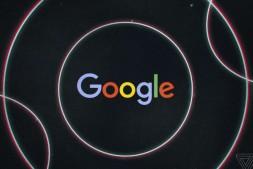 谷歌Chrome浏览器计划追踪你的多媒体播放记录