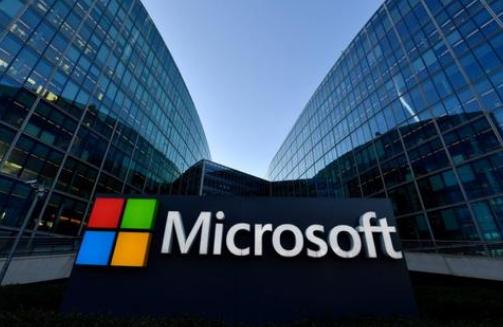 """史上最危险域名""""Corp.com,微软真的买了!"""